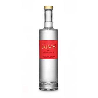 Aivy Red Vodka Pomegranate and Lime 37.5% 70cl thumbnail