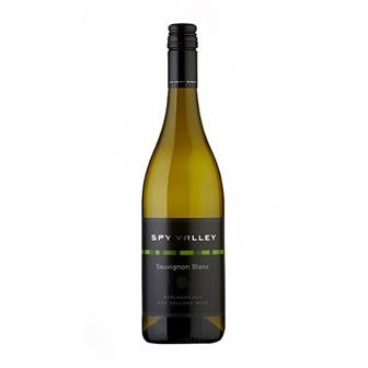 Spy Valley Sauvignon Blanc 2019 75cl thumbnail