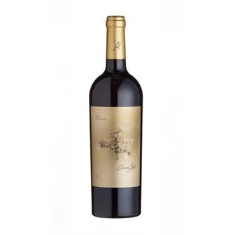 Juan Gil Jumilla Yellow Label 2019 75cl thumbnail