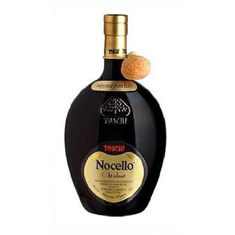 Nocello Walnut Liqueur Toschi 24% 70cl thumbnail