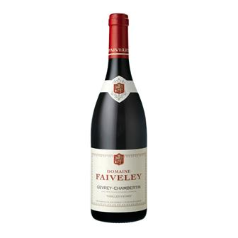 Domaine Faiveley Gevrey-Chambertin Vieilles Vignes 2017 75cl thumbnail