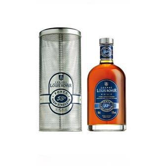 Louis Royer Force 53 Cognac 53% 50cl thumbnail