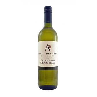 Finca del Alta Chardonnay Chenin Blanc 75cl thumbnail