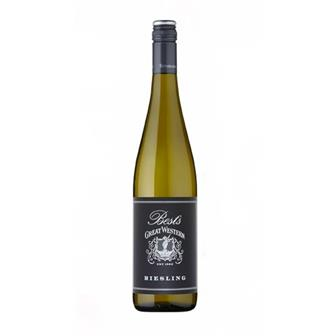 Best's Great Western Riesling 2016 Victoria 75cl thumbnail