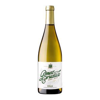 Gomez Cruzado Rioja Blanco 2018 75cl thumbnail