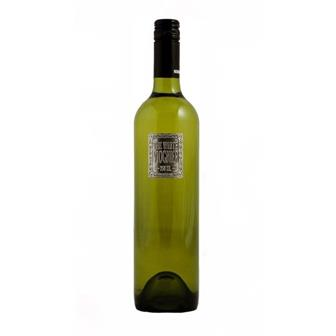 The White Viognier 2018 Berton Estate 75cl thumbnail