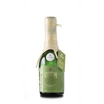 Tarquins Cornish Pastis 42% 35cl thumbnail