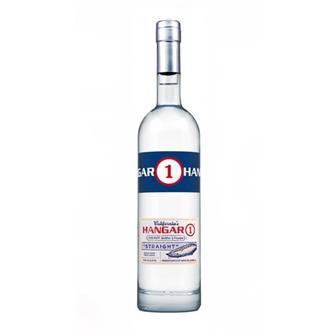 Hangar 1 Vodka 40% 70cl thumbnail