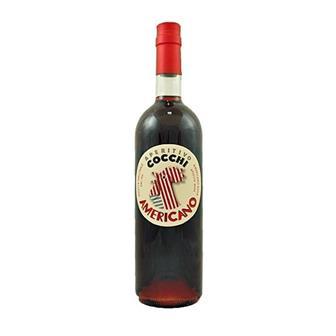 Cocchi Americano Rosa 16.5% 75cl thumbnail
