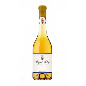 Royal Tokaji 2013 Blue Label 11.5% 5 Puttonyos Aszu 50cl thumbnail