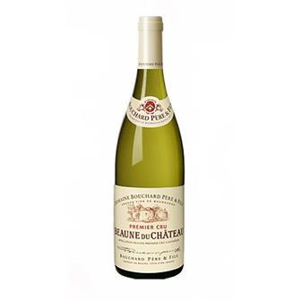 Beaune du Chateau Ier Cru Blanc 2015 Bouchard Pere & Fils 75cl thumbnail