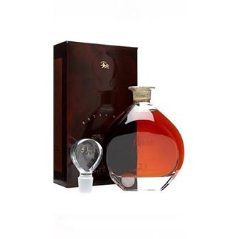 Asbach Selection 21 years old 40% 70cl thumbnail