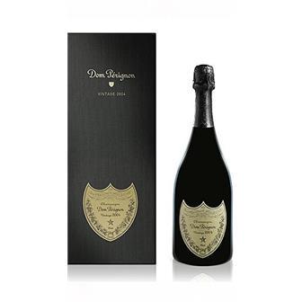 Dom Perignon 2004 Vintage Champagne 12.5% 75cl thumbnail