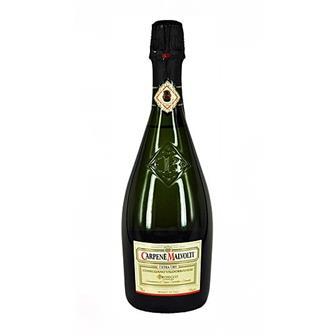 Carpene Malvolti Prosecco Extra Dry Conegliano Valdobbiadene 75cl thumbnail