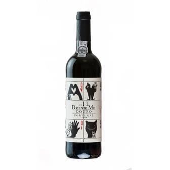 Drink Me 2014 Tinto Douro 75cl thumbnail