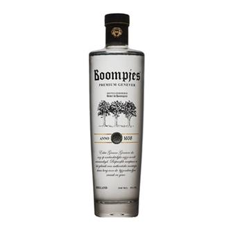 Boompjes Premium Genever 35% 70cl thumbnail