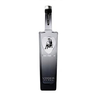 Tonino Lamborghini Vodka 40% 70cl thumbnail