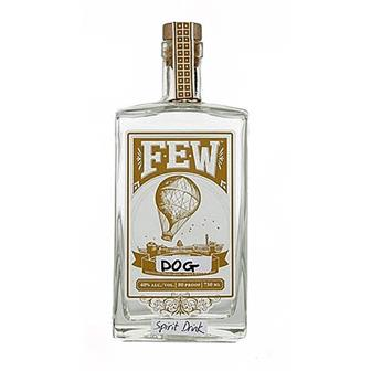 Few White Dog 40% 75cl thumbnail