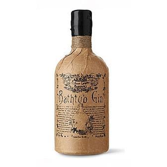 Professor Cornelius Ampleforth's Bathtub Gin 43.3% 70cl thumbnail