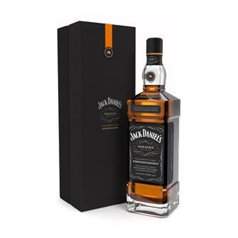 Jack Daniels Sinatra Select 45% 100cl thumbnail