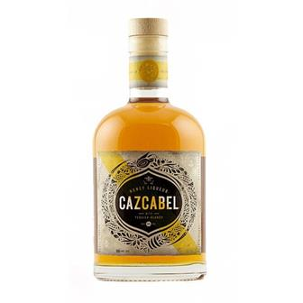 Cazcabel Honey Liqueur 34% 70cl thumbnail