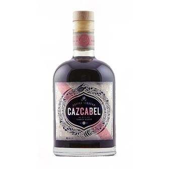 Cazcabel Coffee Liqueur 34% 70cl thumbnail