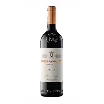 Marques de Murrieta Tinto Reserva 2015 75cl thumbnail