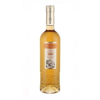 Merlet Lune d'Abricot (Apricot Brandy) 25% 70cl thumbnail