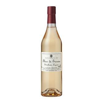 Fleur de Sureau (Elderflower) Liqueur Edmond Briottet 18% 70cl thumbnail