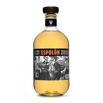 Espolon Tequila Reposado 40% 70cl thumbnail