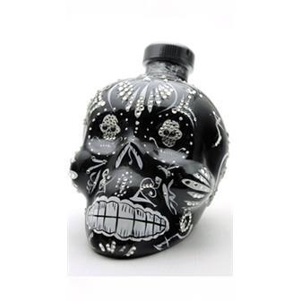 Kah Tequila Extra Anejo 40% 70cl thumbnail