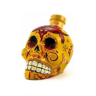 Kah Tequila Reposado 70cl thumbnail