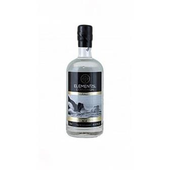 Elemental Cask Strength Gin Small Batch 57% 50cl thumbnail