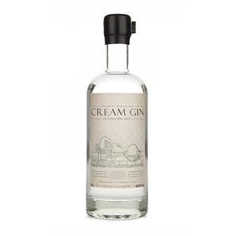 Cream Gin 43.8% 70cl thumbnail