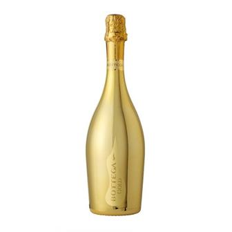 Bottega Gold Prosecco 300cl thumbnail