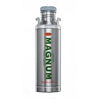 Magnum Cream Liqueur 17% 70cl thumbnail