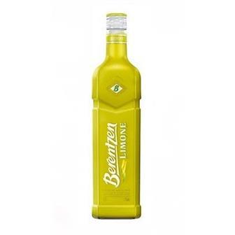 Berentzen Limone Schnapps 18% 70cl thumbnail