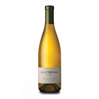 La Crema Chardonnay 2018 Sonoma Coast 75cl thumbnail