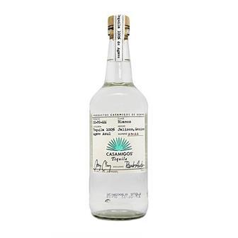 Casamigos Blanco Tequila 40% 70cl thumbnail