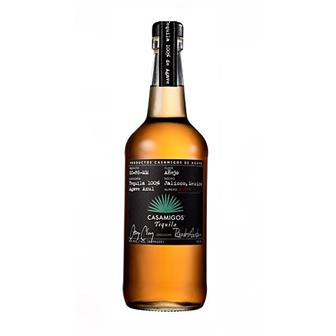 Casamigos Anejo Tequila 40% 70cl thumbnail