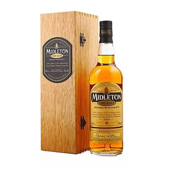 Midleton Very Rare 2015 Bottling 40% 70cl thumbnail