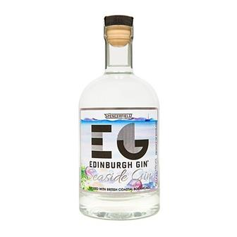 Edinburgh Seaside Gin 43% 70cl thumbnail