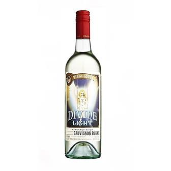 Vinaceous Divine Light Sauvignon Blanc Margaret River 75cl thumbnail