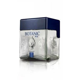 Botanic London Dry Gin Premium 40% 70cl thumbnail