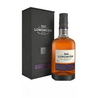 Longmorn The Distillers Choice 40% 70cl thumbnail