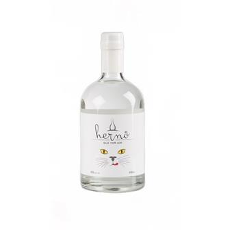 Herno Old Tom Gin 43% 50cl thumbnail