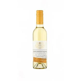 Orange Muscat & Flora Brown Brothers 10% 37.5cl thumbnail
