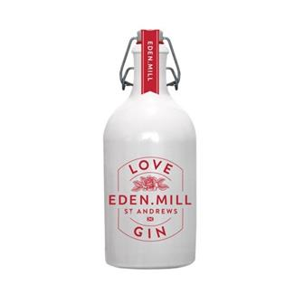 Eden Mill Love Gin 42% 50cl thumbnail