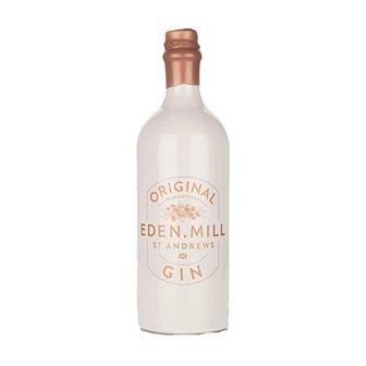 Eden Mill Orignial Gin 42% 70cl thumbnail