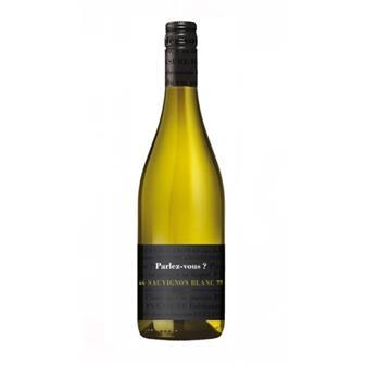 Parlez-Vous Sauvignon Blanc 75cl thumbnail